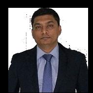 CMC Abroad Director